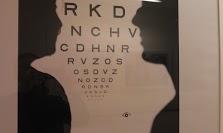 eye_test